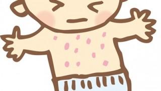 木俣肇がイグ・ノーベル賞受賞!アトピー治療とプロフィール