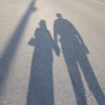 せんだるかの本名と父親は?学歴と彼氏と結婚について!