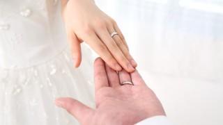 山本文郎(アナウンサー)の嫁と元妻!結婚・再婚と子供と遺産について