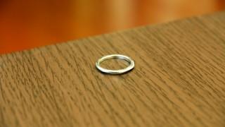 倉舘麻美の結婚と娘と離婚について!歌う理由と元夫と姉もチェック!