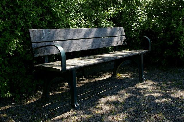 park-970174_640