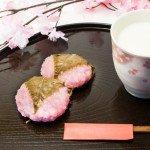 甘酒ダイエットの効果と方法と作り方!豆乳を使った断食法も解説!
