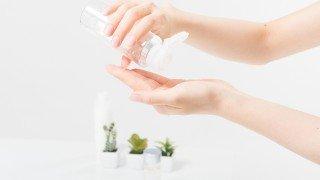 ハトムギ化粧水(+ニベア)の効果と使い方!作り方と口コミもチェック!