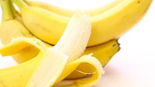黒バナナ健康法の効果でダイエット!?作り方とレシピも紹介!