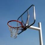副島淳の出身高校と中学とバスケについて!父親や結婚も調査!