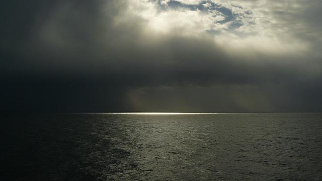 weather-269488_640