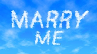 福原愛が結婚!中国語のレベルやなまりは?勉強のやり方もチェック!