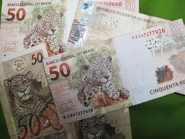 brazilian-banknotes-1139095_640