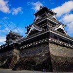 熊本の益城町で震度7の地震が!原因・理由は布田川・日奈久断層系?