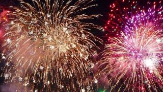 大濠花火大会2016の日程とアクセス!穴場おすすめスポットと駐車場も解説!
