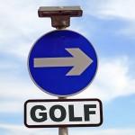 チェヘジン(ゴルフ)の経歴と父母は?wiki風なプロフィールまとめ
