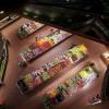 舟山久美子(くみっきー)のダイエット方法!効果とやり方とレシピが気になる!