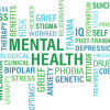 杉浦義典(異常心理学)の年齢と大学と経歴のwiki風プロフィール!