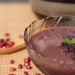 小豆(あずき)ダイエットのやり方と効果は?方法とレシピと作り方を解説!