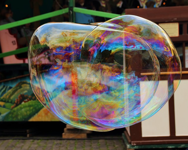 soap-bubble-374934_640