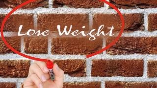 臓器別ダイエットの効果や方法は?やり方やスムージーのレシピと運動も解説!