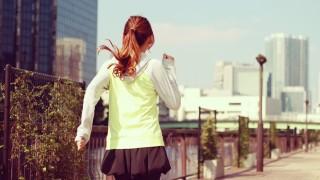 スロージョギングダイエットの成功する方法と効果!痩せたいならこのやり方!