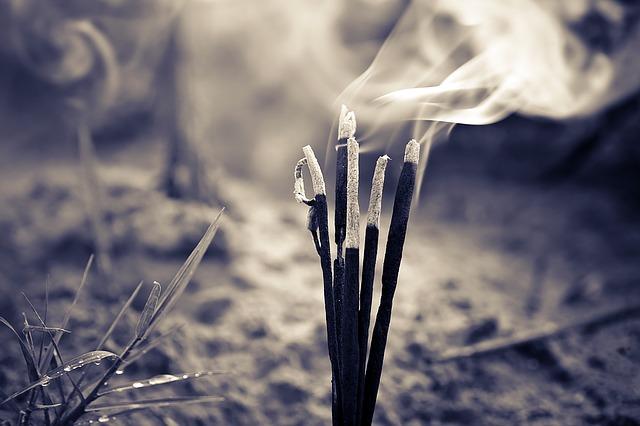 burn-1119244_640