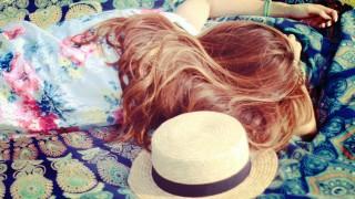 ごろ寝ダイエットの効果とやり方!食後に寝るだけの方法を詳細解説!