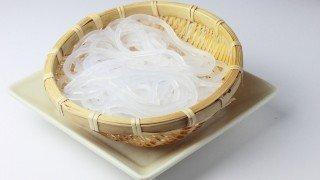 ゼンパスタの本物はトレテス社の「ぷるんぷあん」!通販とレシピも紹介!