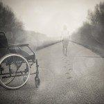 老老介護問題の実態!認知症による徘徊と最高裁判決について