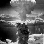 トルーマン大統領の孫と娘について!広島と長崎への原爆投下との関係もリサーチ!