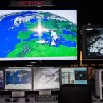 台風12号の熊本の進路は?予想や予測の最新情報と休校もチェック!