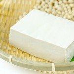 豆腐でダイエットするなら木綿豆腐と絹ごしのどっち?効果とレシピをチェック!