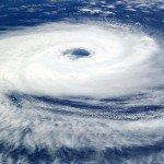 台風12号の福岡最接近はいつ?空港の飛行機への影響と休校もチェック!
