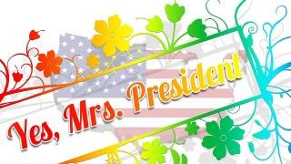 ヒラリークリントンが大統領に!?メール問題と逮捕の可能性と疑惑について