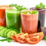 体質改善ダイエットの期間と方法が気になる!食事メニューと病院もチェック!