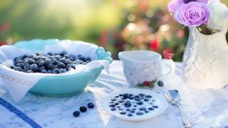 5:5:5ダイエットの効果や方法は?食事メニューやレシピも紹介!