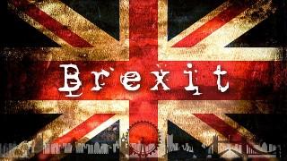 イギリスのEU離脱通告はいつ?英最高裁の議会承認の審理と判決結果をリサーチ!