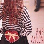 バレンタインデープレゼントのチョコ以外のおすすめランキング!