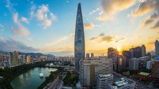 カンハンナ(韓国)の出身大学や経歴がすごい!彼氏や結婚も調査してみた!