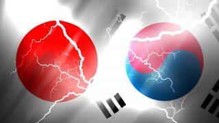 文在寅(ムンジェイン)の韓国大統領選挙の公約は?経歴や家族もチェック!