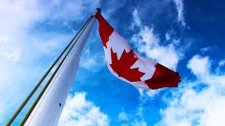 ジャスティントルドー(カナダ首相)の妻と子供について!G7サミット疑惑もリサーチ!