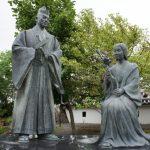 細川隆一郎の妻と息子と娘は?父親や統一教会との関係にもフォーカス!