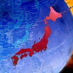 ユメゴンドウとはクジラorイルカ?打ち上げと南海トラフ巨大地震との関係が気になる!