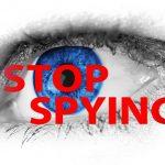 ジム・ニコルソン(スパイ)とマグワイア(CIA)の今現在!妻と息子のネーサンも解説!
