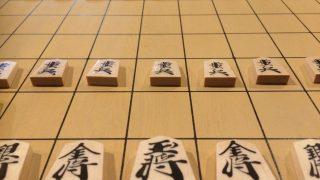 杉本昌隆の学歴や弟子は?結婚や家族もチェック!将棋研究教室も紹介!