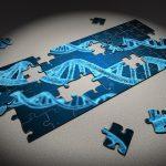 子供の遺伝子検査について!口コミや比較は?費用もチェック!