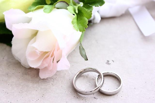 高瀬みどりの結婚