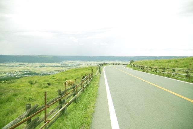 aso-road
