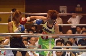 hazuki-sana