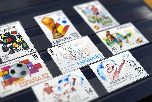 stamps-1145652_640