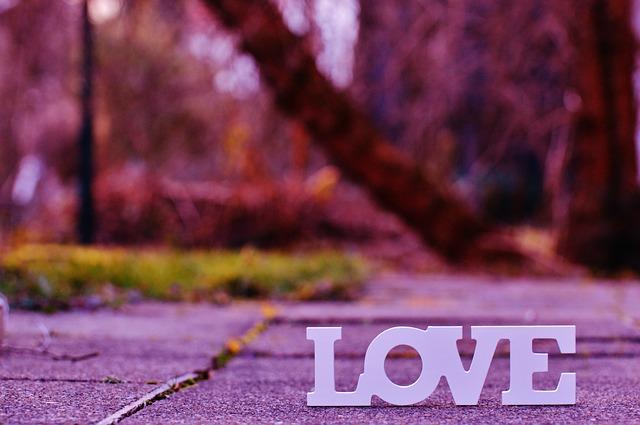 valentines-day-1194437_640