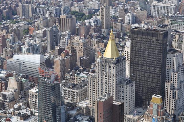 new-york-1175735_640