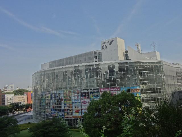 富川 悠太(とみかわ ゆうた)さんは、テレビ朝日のアナウンサー