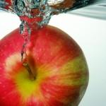 りんご風呂(湯)の効能や効果について!作り方とやり方も解説!